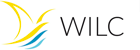 Wisconsin Independent Learning College Logo