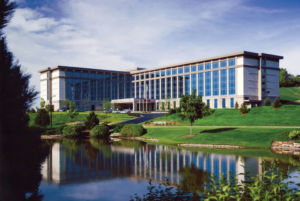 Wisconsin Independent Learning College   Events - 10th Annual Gala - Milwaukee Marriott West